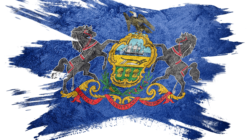 pa flag 4_edited.png