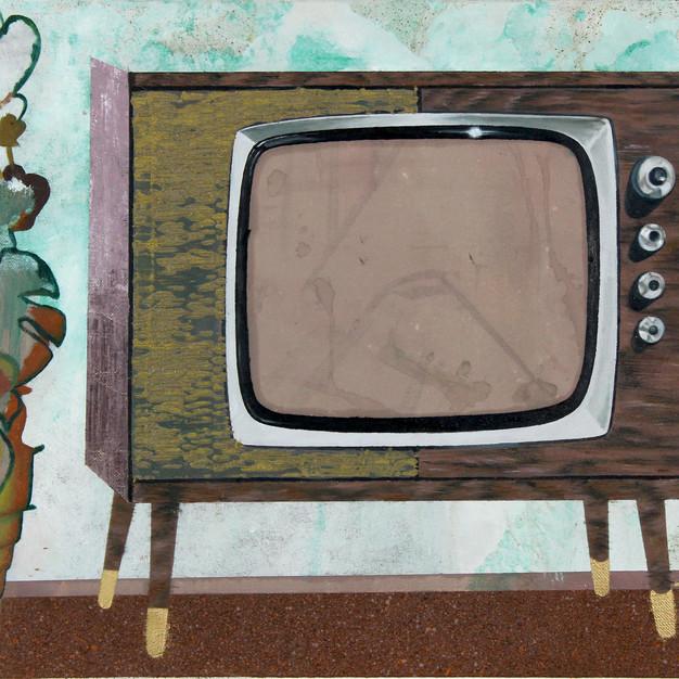 TV No. 3