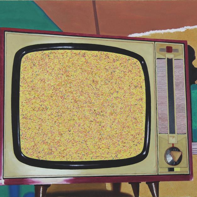 TV No. 6