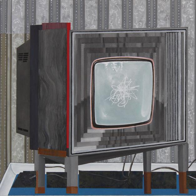 TV No. 5