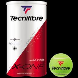 tecnifibre-x-one-3st.jpg