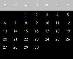Schermafbeelding 2021-02-09 om 11.20.56.