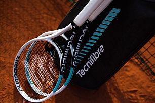 tennis14.jpeg