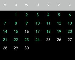 Schermafbeelding 2021-02-02 om 09.25.20.