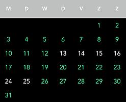 Schermafbeelding 2021-02-09 om 13.25.32.