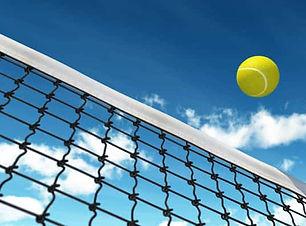 tennis12.jpeg
