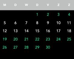 Schermafbeelding 2021-01-19 om 11.13.13.