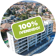TAPAS-PROYECTOS-ECV2-VENDIDO.png
