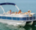 Family Pontoon.png