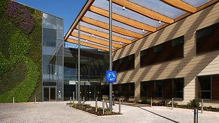 1528992262_KIMS_Hospital_-_exterior.jpg