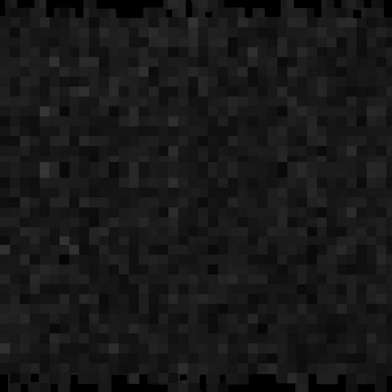 black bg.png