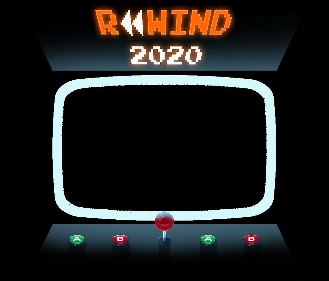 rewind 2020 frame u.png