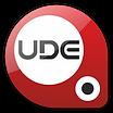 uyap-editor.png