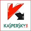 Kaspersky-antivirus.png