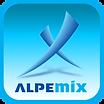 alpemix logo.png