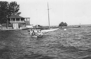 Rowing Towards OYC.jpg