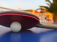table-tennis_edited.jpg