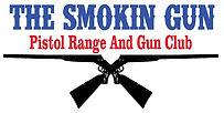 smokin gun club.jpg