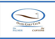 Oasis Golf Club.jpg