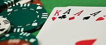 poker2_edited.jpg