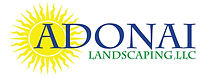 Adonai Landscaping_edited.jpg