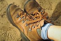 hiking shoes.jpg