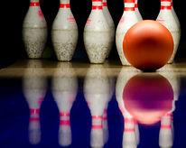 bowl_edited.jpg