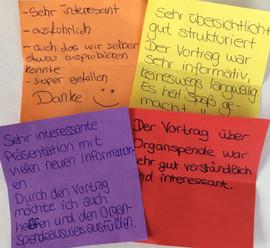 FeedbackSchulbesuch Münster Kopie.jpg