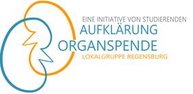 Regensburg_Logo.png