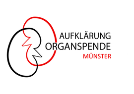 Logo AO Münster.png