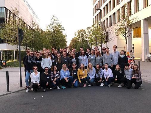 AO LGL-Treffen (Köln) 19.-21.10.2018 (7)