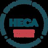 HECA.png