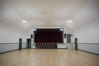 LGP_Bentley Community Hall_Upstairs-011_