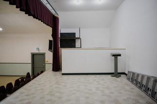 LGP_Bentley Community Hall_Upstairs-017_