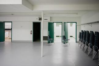 LGP_Bentley Community Hall_Downstairs-02