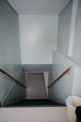 LGP_Bentley Community Hall_Downstairs-00