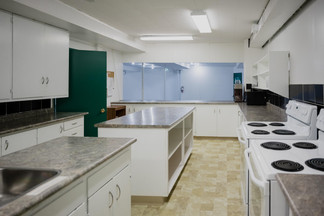 LGP_Bentley Community Hall_Downstairs-01