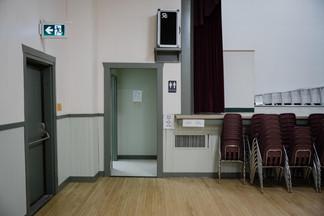 LGP_Bentley Community Hall_Upstairs-018_