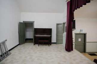 LGP_Bentley Community Hall_Upstairs-014_