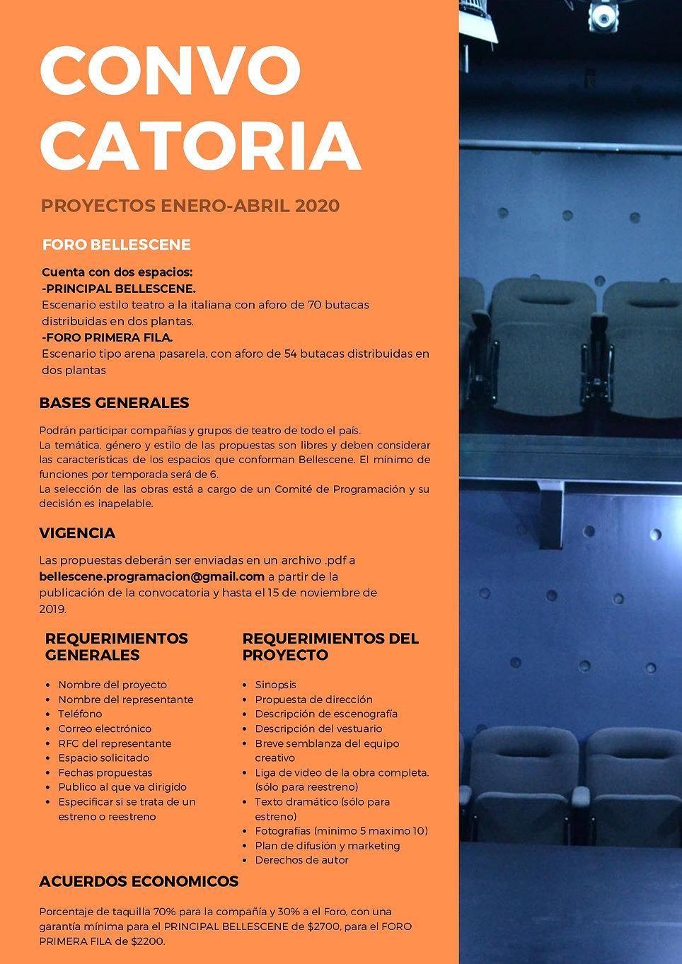 Convocatoria 2020_page-0001.jpg