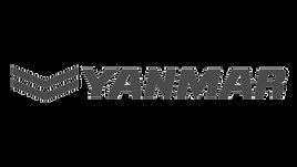 Yanmar_logo%2B16x9_edited.png