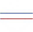 logo prinicipal blanc.png