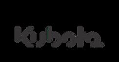 logo kubota.png