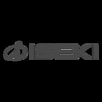 iseki-logo-black-and-white_edited.png