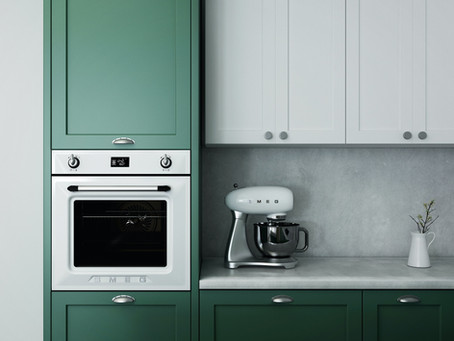 5 Easy Kitchen Upgrades on a Budget