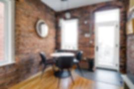 505 Holly Ave Web-1.jpg