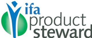 ifa_prod_steward.png