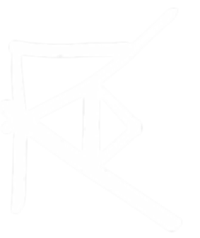 white logo 2.tif