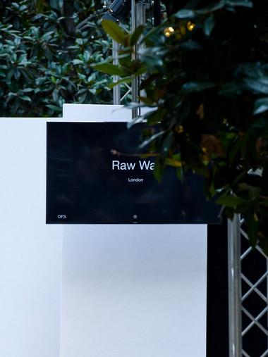 RAW WAR RS19 6687.jpg