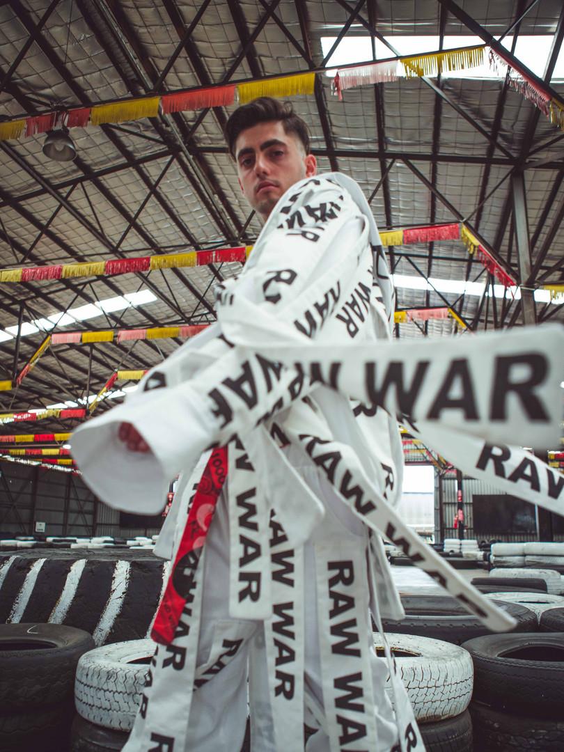 RAW__WAR-59.jpg